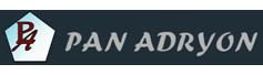 Cere oferta pret | Pan Adryon